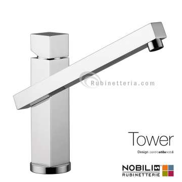 Nobili - Tower -Baterija
