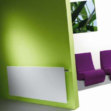 THERMIC - XTEND COLLECTION - XTEND ORIZZONTALE VERNICIATO